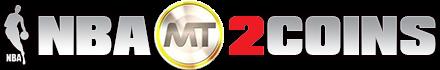 Top NBA 2k17 MT Coins and Cheap NBA 2k Coins shop-NBAMT2Coins.com